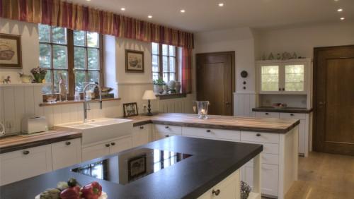 peter beer kuchen beliebte rezepte von urlaub kuchen foto blog. Black Bedroom Furniture Sets. Home Design Ideas